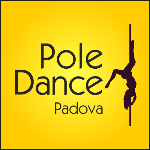Pole Dance Padova